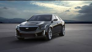 cadillac cts v top speed 2016 cadillac cts v arrives with 640 hp 200 mph top speed autoblog