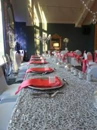 discount table linen rental discount event rentals decor lancaster tx party equipment