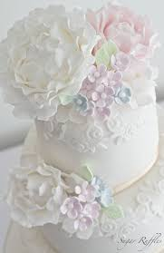sugar ruffles elegant wedding cakes barrow in furness and the