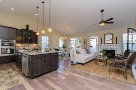 bridgewater building two award winning luxury villa floor plans at