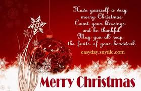 top merry wishes and messages merry blessings and