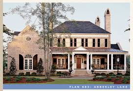 southern living house plans com luxury design southern living house plans plantation 15 building a