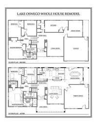split level floor plans 1970 beautiful tri level house plans 8 1970s tri level home plans