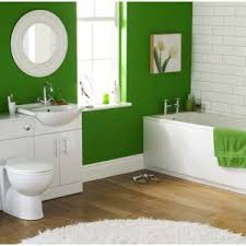 Paint Color Ideas For Small Bathrooms Colors Bathroom Small Bathroom Color Ideas 2016 Small Bathroom Paint