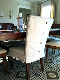 slipcovers for chairs with arms slipcover dining chair slipcover dining chairs raisons org