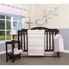 Dahlia Crib Bedding 10 Grey Dahlia 4 In 1 Baby Crib Bedding Collection By Balboa