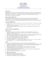 sourcing resume cover letter best solutions of sourcing consultant cover letter for your resume