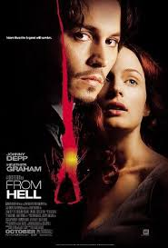 Blind Date From Hell From Hell Film Wikipedia