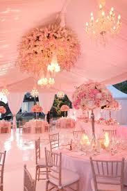 Ceiling Draping For Weddings Wedding Drapes How To Add Romance To Your Event Inside Weddings