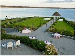 Inexpensive Wedding Venues In Maine 80 Best New England Weddings Images On Pinterest Wedding Venues
