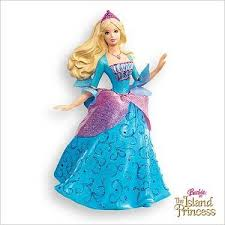 210 best hallmark ornaments images on