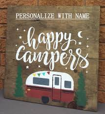 25 unique name signs ideas on pinterest last name wooden signs