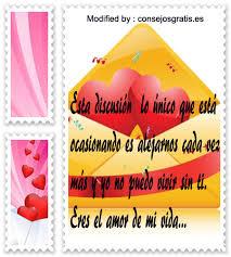 imagenes para mi novio bravo palabras y consejos bonitos para dìsculparme con mi novio frases