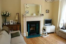 edwardian living room ideas dgmagnets com