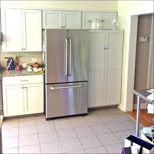 kitchen cabinet refacing cost per foot kitchen cabinet cost per foot hambredepremios co