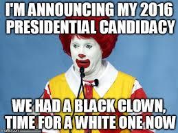 Ronald Mcdonald Phone Meme - ronald mcdonald memes imgflip