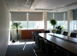 commercial window treatments blinds shades vwf nyc nj