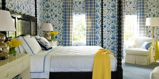 ideas for home interiors 21 easy home decorating ideas interior decorating and decor tips