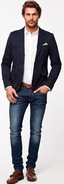 casual for guys best 25 s casual ideas on casual