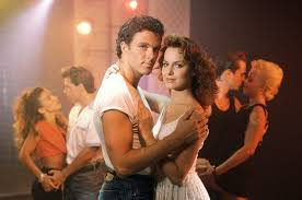 kellermans in dirty dancing dirty dancing melora hardin looks back at the 1988 tv series you
