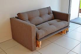 Small Sleeper Sofa Finding The Best Convertable Sofa Cabinets Beds Sofas And