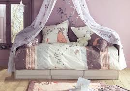 Young Girls Bedroom Sets Kids Bedroom Cool Little Girls Bedroom Using Keshik Shape Bed