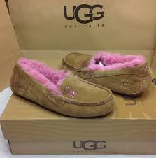 ugg sale ansley 23 best my boyfriends uggs he has for sale images on