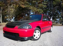 1996 honda civic hatchback cx 1996 honda civic hatchback review spinning wheel