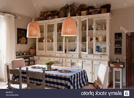 country style kitchen cabinets kitchen styles rustic red kitchen cabinets new kitchen ideas country