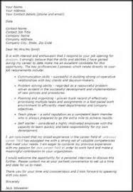 former restaurant owner resume essay questions about education