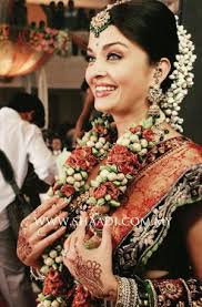 garland for indian wedding 130 best indian wedding garlands images on wedding