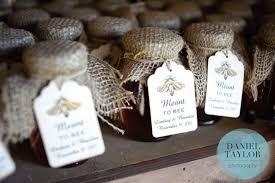honey wedding favors honey wedding favors intended cameron oaks farm 1026