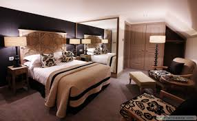bedroom new bedroom design 70 bedding sets modern master bedroom
