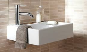 bathroom sink cabinet ideas tiny bathroom sinks vessel sink vanities for small bathrooms