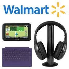 black friday electronics target 5 tips for buying amazon fba inventory on black friday amazon