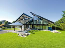 huf haus art 6 9 das individuelle architektenhaus huf haus