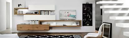 Schrankwand Wohnzimmer Modern Funvit Com Zimmer Ideen Zu Zweit