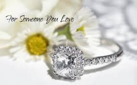melbourne jewellery designers jewellery designers melbourne jewellery shops melbourne
