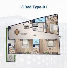 2d floor plans pixarch