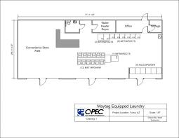 Convenience Store Floor Plans Laundry Room Laundry Floor Plan Design Mudroom Laundry Room