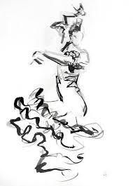 ideas de tatuajes flamencas tatuajes pinterest flamenco