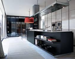 italian kitchen island italian kitchen design by poliform matrix varenna modern