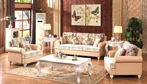 Sofa Designs Latest Pictures Remarkable Latest Design Sofa Gallery Best Inspiration Home