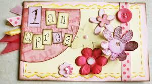 week end anniversaire de mariage une p tite carte pour le week end mélie mélo