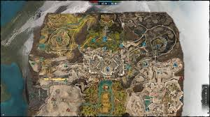 Gw2 World Map by Gw2 Epic Is The Expansion U0027s Watchword Why I Game
