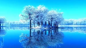 imagenes impresionantes de paisajes naturales paisajes impresionantes buscar con google paisajes pinterest