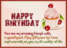 happy birthday quotes for friends happy birthday quotes and