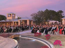 wedding venues in san antonio san antonio wedding venues san antonio wedding location san