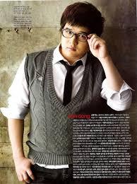 [Super Junior] Forever Saphire - Page 3 Images?q=tbn:ANd9GcQI6qpMOAuCFq6oCwoL2D_zFwcPk-uLnl_-1Nmksscdbu1ay5I&t=1&usg=__L9IdrriRYY6Ib-N8i7swDsd5nbs=
