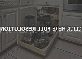 Corner Kitchen Cabinet Storage Ideas 100 Corner Kitchen Cabinet Ideas 100 Kitchen Cabinet Diy